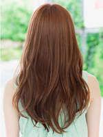 youn-a-hair-3.jpg